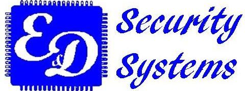 E&D Security Established In 1999